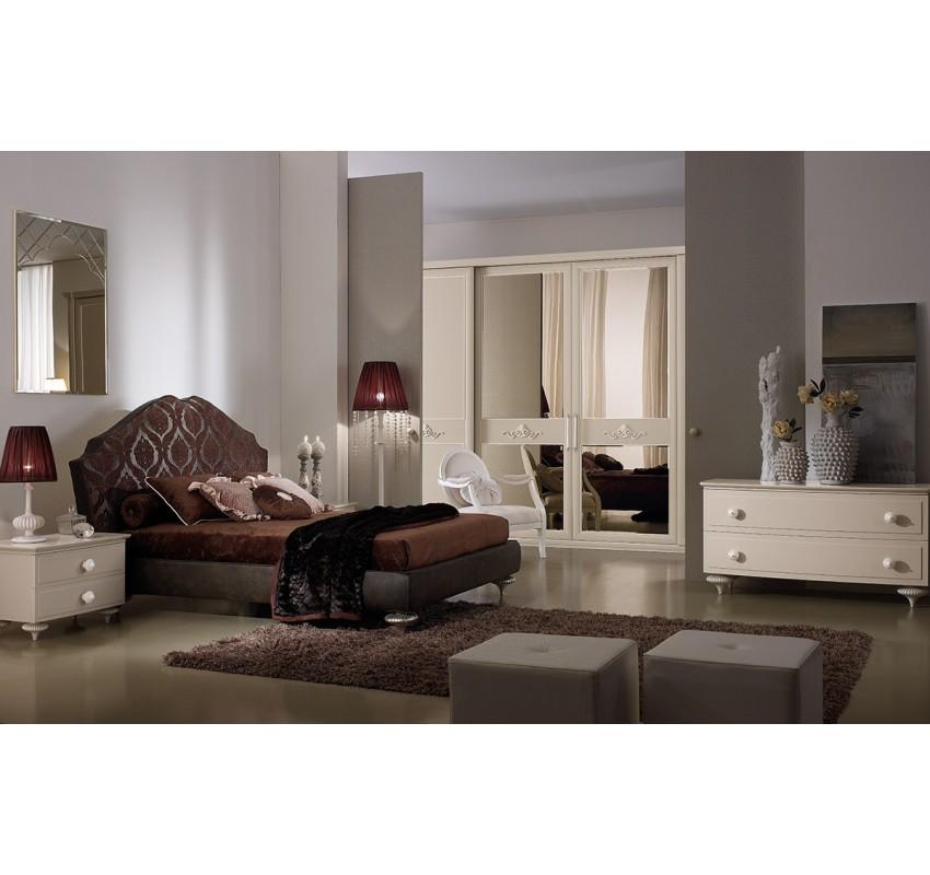 Спальня Morfeo M210/ Ferretti & Ferretti
