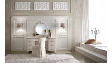 Изображение 'Туалетный стол Morfeo M216/ Ferretti & Ferretti'