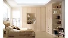 Изображение 'Спальня Morfeo M224/ Ferretti & Ferretti'