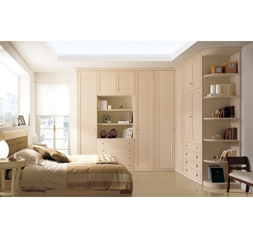 Спальня Morfeo M224/ Ferretti & Ferretti