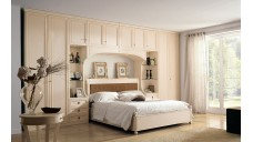 Изображение 'Спальня Morfeo M226/ Ferretti & Ferretti'