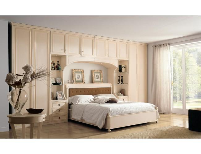 Спальня Morfeo M226/ Ferretti & Ferretti