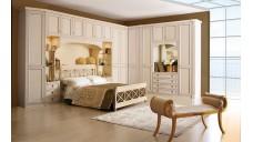 Изображение 'Спальня Morfeo M230/ Ferretti & Ferretti'