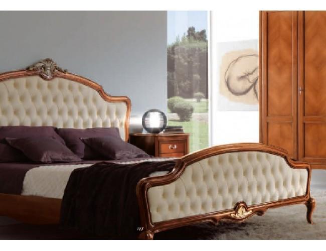 Кровать GC.2118