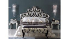 Изображение 'Кровать GC.2119'