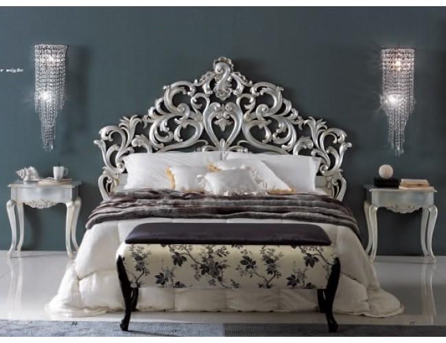 Кровать GC.2119