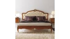 Изображение 'Кровать GC.2117'