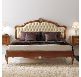 Кровать GC.2117