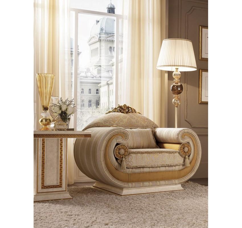 Кресло Leonardo / Arredo Classic