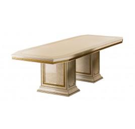 Стол Leonardo прямоугольный/ Arredo Classic