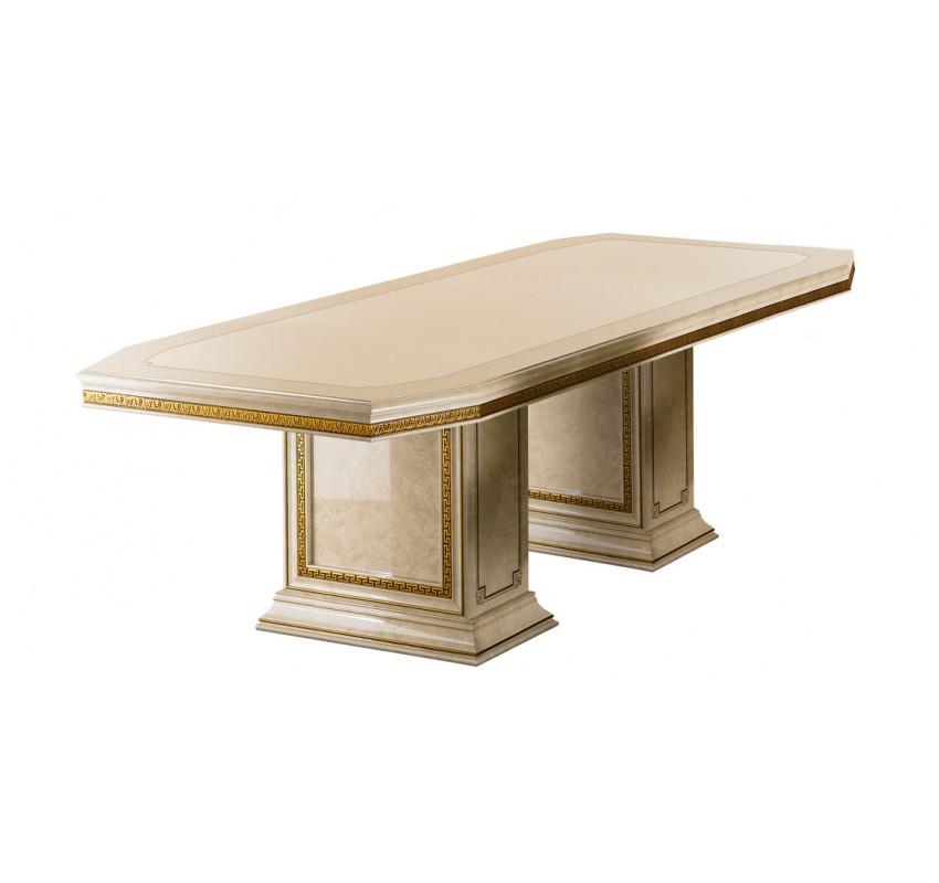 Стол Leonardo нераскладной/ Arredo Classic