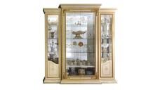 Изображение 'Витрина Leonardo 4 двери/ Arredo Classic'