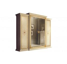 Шкаф большой Leonardo / Arredo Classic
