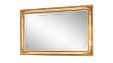 Изображение 'Зеркало большое Leonardo / Arredo Classic'