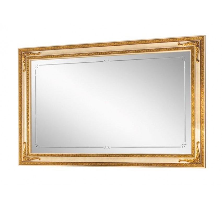 Зеркало большое Leonardo / Arredo Classic