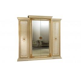 Шкаф малый Leonardo / Arredo Classic
