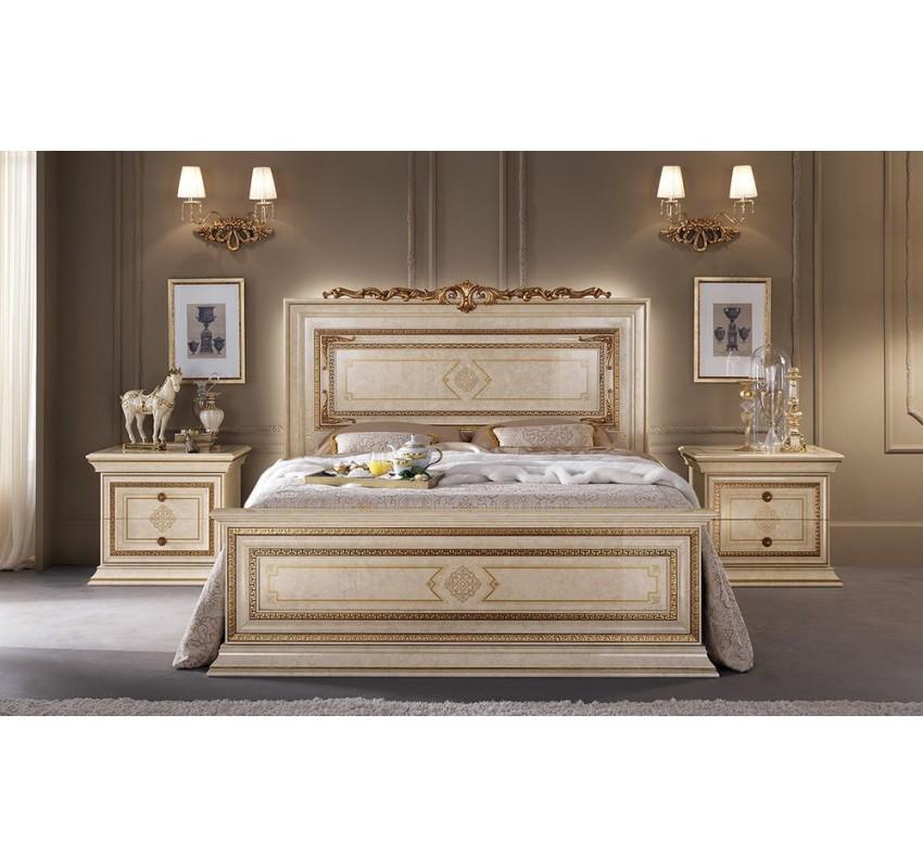 Кровать 160 Leonardo / Arredo Classic