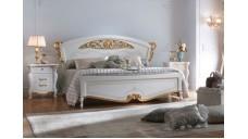 Изображение 'Кровать 1301 La Fenice laccato/ Casa +39'