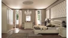 Изображение 'Спальня Palazzo Ducale laccato 1/Prama'