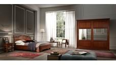Изображение 'Спальня Palazzo Ducale cilegio 1/Prama'