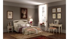 Изображение 'Спальня Palazzo Ducale laccato 2/Prama'