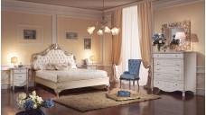 Изображение 'Спальня Prestige Laccato/Casa+39 '