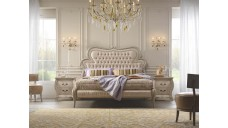 Изображение 'Спальня Bizanzio L88/ Pregno   '
