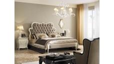 Изображение 'Спальня Byblos Pregno'