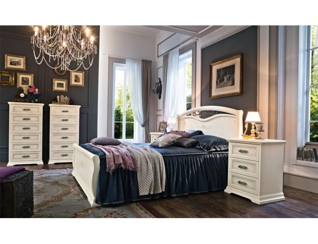 Спальня Afrodita