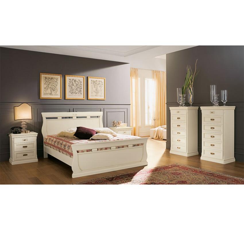 Спальня Avorio Venere/Venier