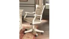 Изображение 'Кресло 71ВО02PL Palazzo Ducale Laccato/ Prama'