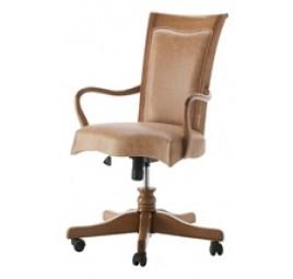 Кресло Brunello/Camelia CA414
