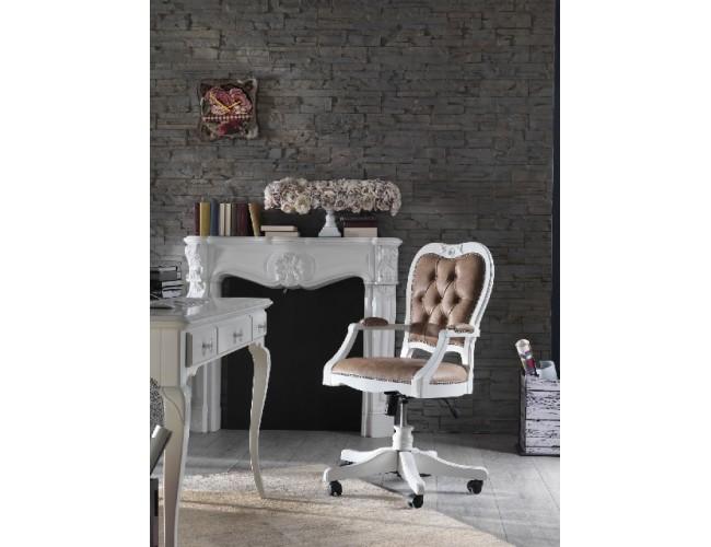 Кресло Brunello/AIX403