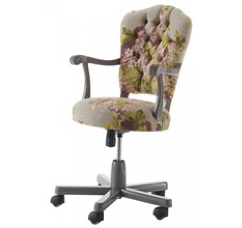Кресло Brunello/AIX413