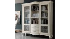Изображение 'Библиотека Giorgio Casa 488'