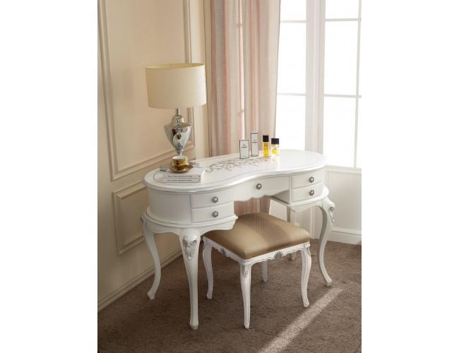Туалетный столик Passioni 5436