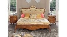 Изображение 'Кровать Passioni 5438'