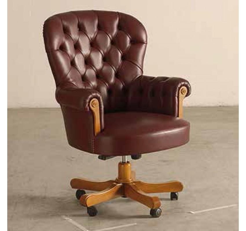 Кресло 52.03/ Tosato