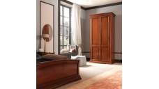 Изображение 'Шкаф 71CI02AR Palazzo Ducale ciliegio/Prama'