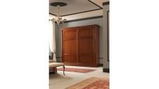 Изображение 'Шкаф 71CI07AR Palazzo Ducale ciliegio/ Prama'