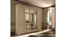 Изображение 'Шкаф 71BO05AR Palazzo Ducale Laccato/ Prama '