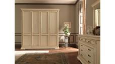 Изображение 'Шкаф 71BO04AR Palazzo Ducale Laccato/ Prama '