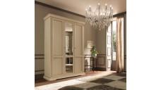 Изображение 'Шкаф 71BO03AR Palazzo Ducale Laccato/ Prama '