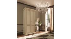 Изображение 'Шкаф 71BO02AR Palazzo Ducale Laccato/ Prama  '