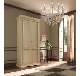 Шкаф 71BO02AR Palazzo Ducale Laccato/ Prama