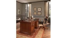 Изображение 'Стол 71CI02SR Palazzo Ducale Ciliegio/ Prama'