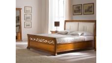 Изображение 'Кровать BO21180 Bohemia/ Prama'