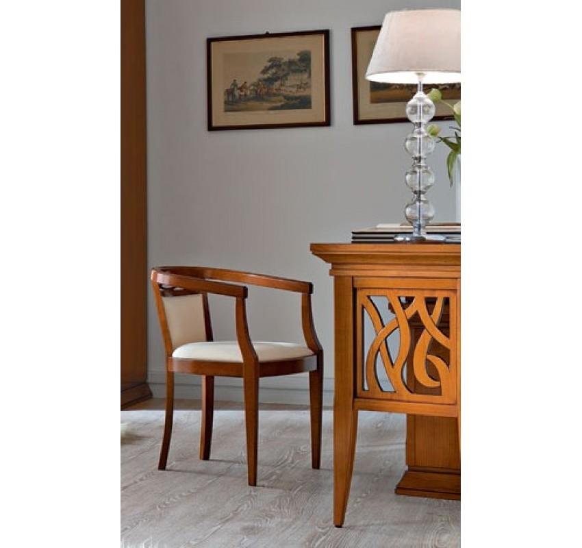 Кресло BO71111 Bohemia/ Prama