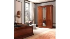 Изображение 'Шкаф 71CI03AR Palazzo Ducale ciliegio/Prama'
