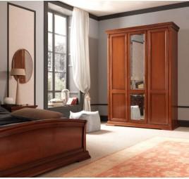 Шкаф 71CI03AR Palazzo Ducale ciliegio/Prama